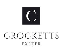 Crocketts